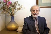 اسناد تصویری انقلاب اسلامی در «آسمان نگارهها»