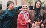 پخش پشتصحنه سریالهای خاطرهانگیز ماه رمضان