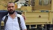 دستگیری یک سرکرده داعش به دست نیروهای حفتر