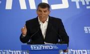 وزیرخارجه اسراییل لبنان را تهدید کرد