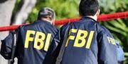 پلیس فدرال دنبال خواننده جنجالی که با قاچاقچیها ارتباط دارد