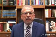 ببینید | روایت کارشناس بی بی سی از پیروزی سیاسی جمهوری اسلامی در برابر آمریکا