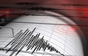 آماده باش در چهار شهر خوزستان در پی زلزله