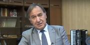 جورهبیک نذری هنرمند برجسته تاجیک درگذشت