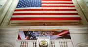 نیویورکتایمز پنتاگون را نژادپرست دانست/واکنش وزارت دفاع آمریکا