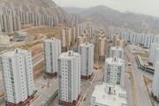 رونق بازار معاملات مسکن در شهر تهران/ قیمت معاملات افزایشی است