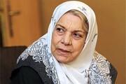 پیامهای تسلیت مدیران و نهادهای هنری برای درگذشت صدیقه کیانفر