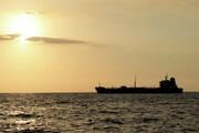 آمریکا در موضوع نفتکشهای ایرانی از چه حربهای استفاده خواهد کرد؟