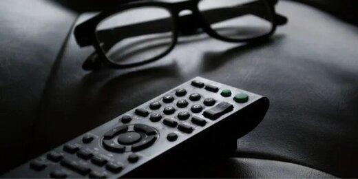 انتقادی تند از سریالهای رمضانی تلویزیون/ آقایان این کاره نیستند!