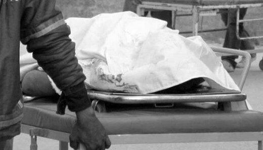 تایید مرگ زن سرپرست خانوار پس از برخوردهای ماموران شهرداری کرمانشاه