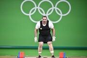 ببینید | افشاگری تاریخی بهداد سلیمی علیه تاماش آیان و کمیته المپیک ایران در ریو ۲۰۱۶