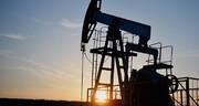 کاهش ۱۰ درصدی تقاضای نفت در راه است/ تولیدکنندگان با کسری بودجه مواجه هستند