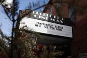 خسارت کرونا به گیشه سینمای جهان