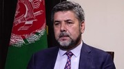 افشاگری نبیل از بردار رهبر طالبان از زندگی اشرافی او در قطر و کشتن نوزادان به بهانه جاسوسی!