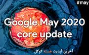 الگوریتم می گوگل چیست؟ الگوریتم سئوسایت ۲۰۲۰
