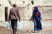 بشنوید | توضیحات استاندار خوزستان درباره مشکلات آب غیزانیه