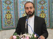 تداوم حرکت جهادی کانون های مساجد چهارمحال و بختیاری با طرح ملی «راهکار»