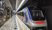 فعالیت مترو و اتوبوسرانی شیراز از سر گرفته میشود