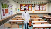 آموزش و پرورش: دانشآموزان الزامی برای ورود به شبکه شاد ندارند