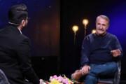 ببیند | خاطره جالب مهران رجبی از دیدار با شهید سپهبد حاج قاسم سلیمانی در فرودگاه