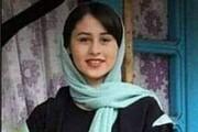 تحلیل ابعاد اجتماعی قتل رومینا در گفتوگوی انجمن مددکاران اجتماعی ایران