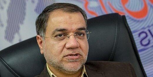 چرا آمریکا جرأت حمله نظامی به نفتکشهای ایرانی را نداشت؟