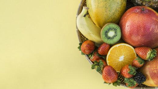 آخرین قیمت میوههای نوبرانه در بازار