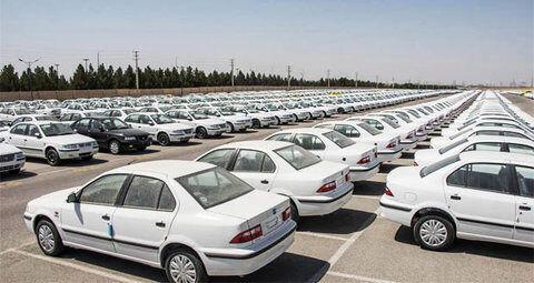 بررسی قضایی روند اخذ خودرو در تاکستان