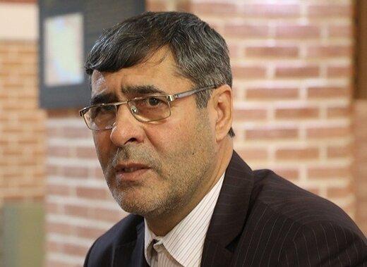 افزایش ۱۳ درصدی جابهجایی کالا در استان اردبیل