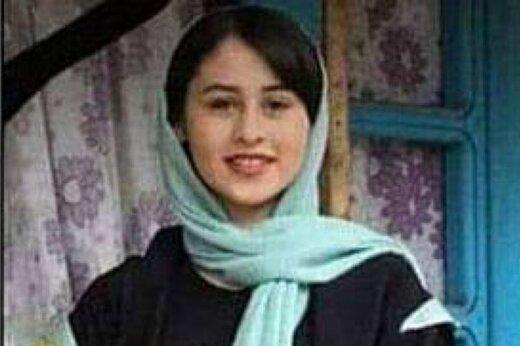 درخواست بررسی خارج از نوبت لایحه تامین امنیت زنان در هیات دولت
