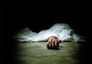 باید ولایت مطلق پدر محدود شود/ همه قوا به قتلهای ناموسی ورود کنند