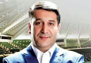 نماینده سابق مجلس بازداشت شد /اتهام: فساد در بازار خودرو /یک نماینده دیگر در انتظار بازداشت است