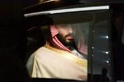 ربودن معارضین تاکتیک جدید ولیعهد سعودی/ عمر و سارا الجبری را ربودند