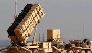 آمریکا در اطراف میدان گازی «کونیکو» سامانه پاتریوت مستقر کرد