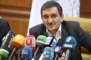 برگزاری جشنواره تابستانی در دستور کار سازمان منطقه آزاد کیش