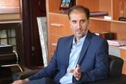 فعالیت های شهرداری اردبیل به بهانه کرونا تعطیل نیست