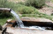 طرح الگوی کشت برای چاههای مجاز در قزوین اجرا میشود