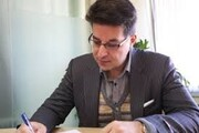 ۱۴ نفر مبتلای جدید به کرونا در استان چهارمحال و بختیاری