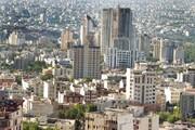 اتفاق عجیب بازار مسکن تهران/ ۵۲درصد معاملات تنها در ۵درصد محلهها