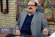 بشنوید | توضیحات دکتر ناطقی درباره زلزله ۴/۴ امروز تهران