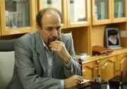 پرداخت اعتبار نقدی ۱۰۰ میلیارد تومانی به راه آهن میانه – تبریز به دستور رئیس جمهور