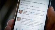 ترامپ تهدید به تعطیلی شبکههای اجتماعی کرد