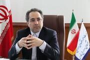 تدوین ٣٢٠ فرصت سرمایه گذاری در استان فارس
