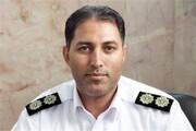 ممانعت از حضور وانتبارهای فروشنده سیار در مکانهای پرتردد کرمان
