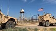 ترامپ زمان خروج آمریکا از سوریه را اعلام کرد