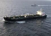 سلطانی: تمامی وجه بنزین صادراتی به ونزوئلا دریافت شده است