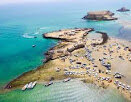 توسعه شیلات در سطح جزیره قشم به همت سازمان منطقه آزاد قشم