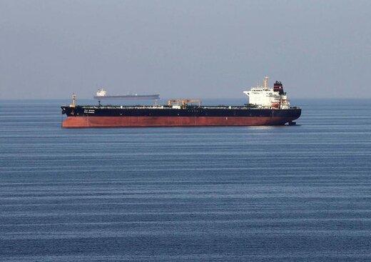ورود نفتکشهای دیگر ایران به آبهای ونزوئلا تا ۵ روز دیگر