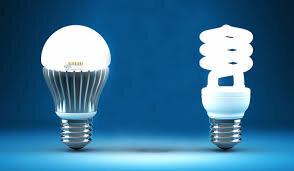 شرکت برق کرمانشاه نسبت به مصرف بیرویه برق هشدار داد