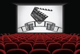 اعلام اسامی ۲۱ فیلم معرفیشده برای وام ۳۰۰میلیون تومانی